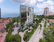 4751 Gulf Shore Blvd N Unit 1502, Naples image