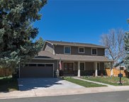 5827 S Fulton Way, Greenwood Village image