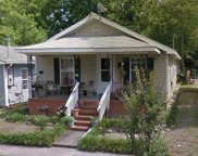 2120 Barnett Avenue, Wilmington image
