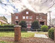 325 Hampton Avenue Unit Unit 105, Greenville image