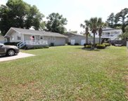505 21st Ave. N, North Myrtle Beach image