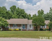 101 Wiley Oaks Drive, Wendell image