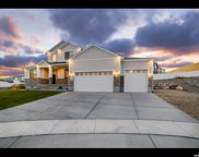 14194 S Maddy Heights Cir, Herriman image