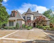 5964 Azalea Lane, Dallas image