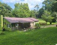 785 Musterfield  Rd, Newport image
