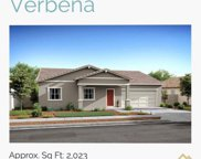 10800 Patagonia Way Unit lot 7, Bakersfield image