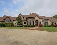 4776 Mickle Ln, Clarksville image