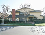 18152 Arbor Court, Fountain Valley image