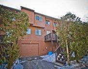 275 Meeting House Path Unit 83-C, Ashland image