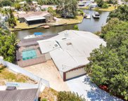 10722 Donbrese Avenue, Tampa image