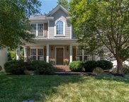 319  Lorraine Road, Fort Mill image