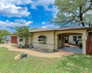 3601 Rock Terrace Dr, Lago Vista image