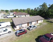18645/647 Holly RD, Fort Myers image