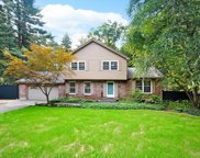 183 Ministerial Dr, Concord image