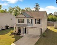 512 Summer Creek Drive, West Columbia image