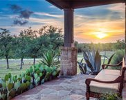670 Heather Hills Dr, Dripping Springs image