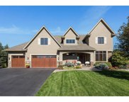 2358 Highover Trail, Chanhassen image