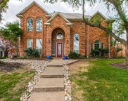 628 Forest Bend Drive, Plano image