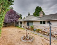 7320 228th St SW, Edmonds image