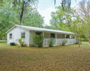 15919 NW 100TH AVE., Lake Butler image