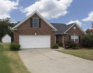 6 Huntley Court, Simpsonville image