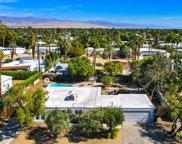 2164   N Berne Drive, Palm Springs image