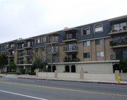 12400     Montecito Road   421 Unit 421, Seal Beach image