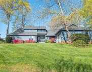 29040  Snapper Point, Tega Cay image