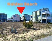 122 Carolina Avenue, Holden Beach image