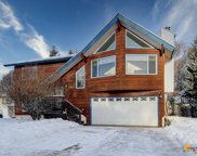1361 Heidi Circle, Anchorage image