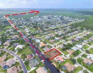 17643 Boat Club DR, Fort Myers image
