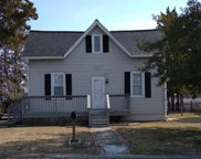 1408 Atkinson Ave Ave, Somers Point image