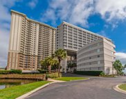 9840 Queensway Blvd. Unit 1504, Myrtle Beach image