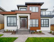 7847 15th Avenue, Burnaby image