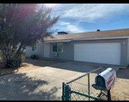 4812 N 79th Drive, Phoenix image