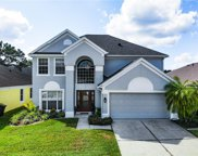 3548 Moss Pointe Place, Lake Mary image