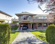 6932 Kitchener Street, Burnaby image
