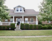 1242 Habersham Way, Franklin image