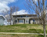 924 Clearview Rd, Moscow image