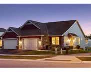 9441 River Rock Drive South, Chanhassen image