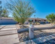 3059 N Biskra Road, Palm Springs image