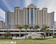455 E Beach Blvd Unit 1509, Gulf Shores image