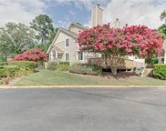 2501 Cove Point Place, Northeast Virginia Beach image