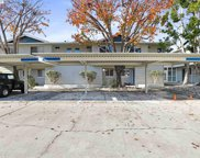 20153 Forest Ave Unit 12, Castro Valley image