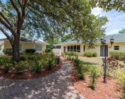 18606 Kitty Hawk Court, Port Saint Lucie image