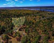 205 Deer Meadow Ln., Pawleys Island image