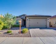 1846 W Bonanza Drive, Phoenix image