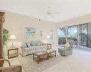 24480 Reserve Ct Unit 103, Bonita Springs image