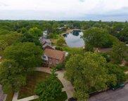 2195 Greenview, Ann Arbor image
