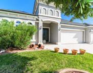 1260 WETLAND RIDGE CIR, Middleburg image